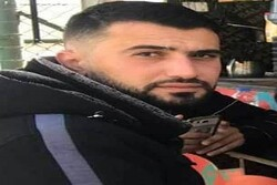 المقاومة الإسلامية تزف أحد مجاهديها جراء العدوان الاسرائيلي على دمشق