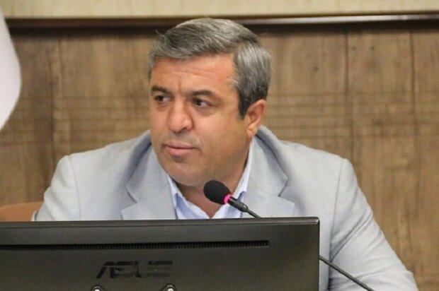 آغاز گندزدایی و پاکسازی گسترده آبروها و کانالهای سطح شهر تبریز