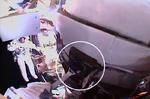 دو امریکی خلا نورد بین الاقوامی خلائی اسٹیشن سے واپس زمین پر پہنچ گئے