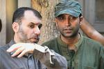 «دادِستان» مسعود دهنمکی کلید خورد/ ایفای نقش سحر قریشی