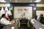 ملیگراها به ارتش رژیم بعث اطلاعات میدادند/ نقش دولت پس از جنگ در فراموشی جنایت منافقین