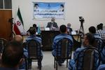 رأی دادگاه مدیرکل سابق ورزش و جوانان فارس صادر شد