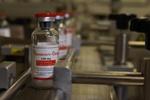 کمبود دارویی در درمان بیماران کرونا در هرمزگان وجود ندارد
