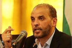 فتح و حماس به سمت اتحاد حرکت میکنند