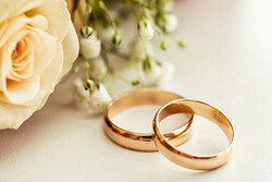 اختلاف با همسرتان را با این ۵ روش حل کنید