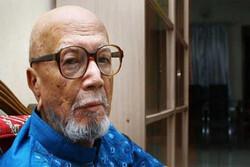 آیین بزرگداشت شاعر انقلابی بنگلادش برگزار شد