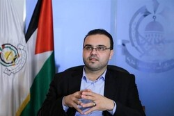 Hamas'tan Yahudi yerleşimcilerin cami saldırısına kınama