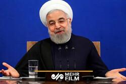 وام ۵۰ میلیونی به مستاجران تهرانی