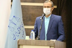 ۱۱۷ زندانی جرایم غیر عمد و مالی در استان سمنان آزاد شدند