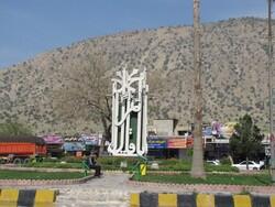 شیوع کرونا مانع توسعه شهرستان جدید کوه چنار شد
