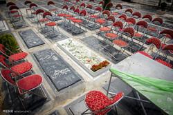 تکذیب خبر قبر ٤٠٠ میلیونی و مقبره ٥ میلیاردی در بهشت زهرا (س)
