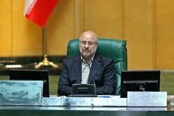 قاليباف: تصدير المحصولات الايرانية ضمن اولوياتنا