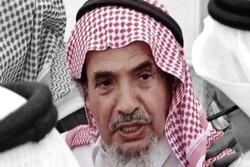 بازداشت فعالان سعودی به دلیل انتشار پُستهای تسلیت