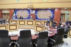 شهرداران استان سمنان مطالبات و بدهی خود را ثبت سامانه سماد کنند