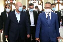 """قاليباف يؤكد على ضرورة متابعة قضية إغتيال الشهيد """"قاسم سليماني"""" بحزم"""