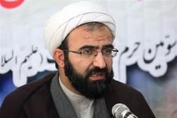 افزایش چشمگیر نامنویسی جوانان در حوزههای علمیه تهران