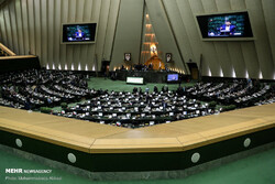Iran Parl. Health Commission ready to dispatch aid to Lebanon