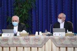 زيارة موسكو أفضت إلى نتائج إيجابية / علاقات طهران وبغداد ستشهد نمواً بعدة مجالات