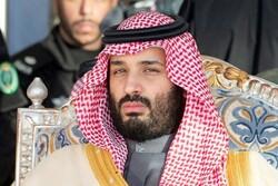 آسيا تايمز: بن سلمان ملكاً نهاية العام أو الشهر القادم!