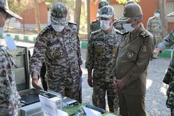 اللواء موسوي:إيران في مجال الدفاع ضد التهديدات أكثر تحديثا وأسرع منها