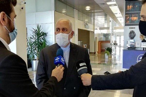 ستبرم إتفاقية جديدة بين طهران وموسكو بدلاً عن تمديد الاتفاقية القديمة