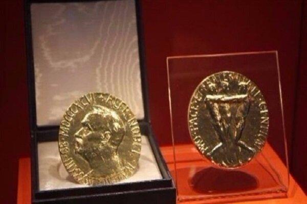 إلغاء حفل جوائز نوبل لأول مرة منذ 64 عاما