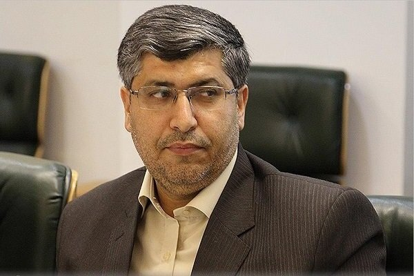 Coop. with china to positively influence Iran economy