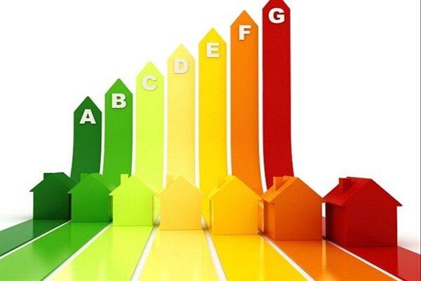 سرانه مصرف مشترکین پرمصرف برق درزنجان ۱۰ برابر مشترک کممصرف است
