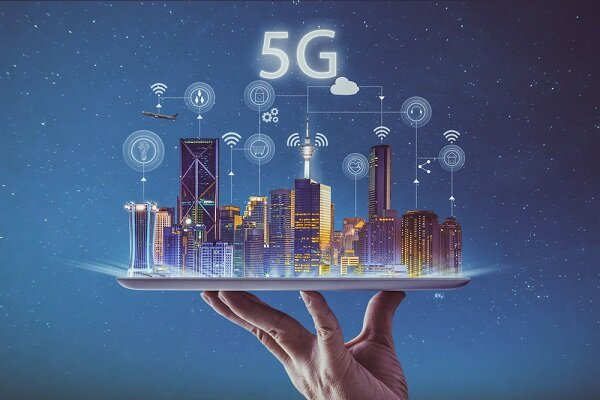 Iran successfully tests 5G mobile network