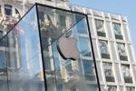 اپل ماسک شفاف و قابل شستشو تولید می کند