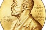 مراسم اعطای جایزه نوبل لغو شد