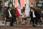 آمادگی کامل شهرداری تبریز برای گسترش همکاری با شهرهای جمهوری آذربایجان