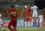 باشگاه فولاد: افسران ضد دوپینگ لیگ را زیر نظر بگیرند