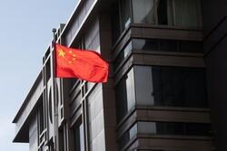 چینی قونصلیٹ بند کرنے کے امریکی اقدام کے بعد چین کا ردعمل