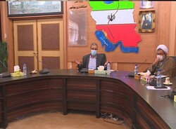 بوشهر استان الگوی پنجره سرمایهگذاری/ ظرفیت خلیج فارس استفاده شود