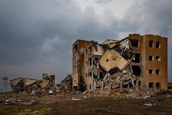 US-Saudi aggression violates truce in Yemen again