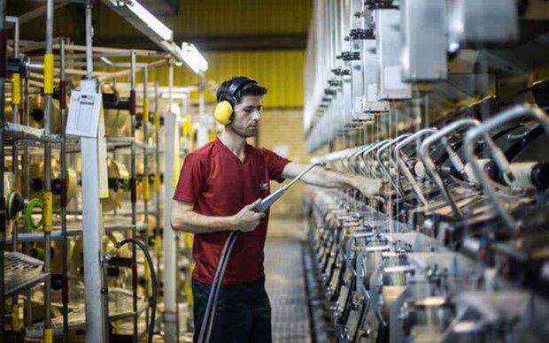 ثبت بیش از ۱۸ هزار فرصت شغلی در سامانه رصد