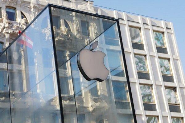 اپل بازی های گوگل، فیس بوک و مایکروسافت را منتشر نمی کند