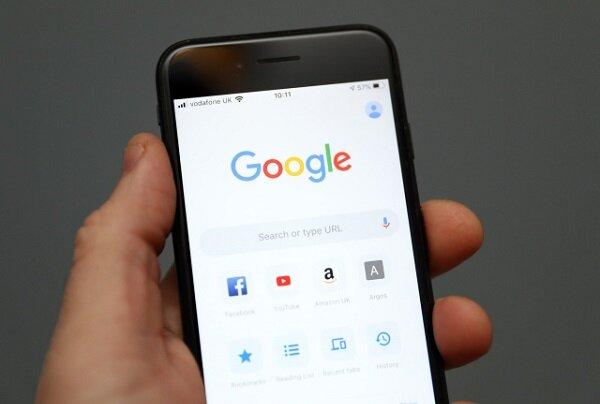 استرالیا جدیدترین شاکی گوگل شد