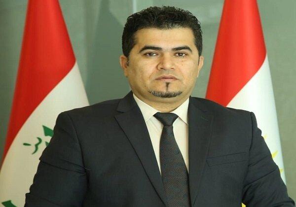 العلاقات الإستراتيجية بين طهران وأربيل تشكل أهمية كبرى لدى أكراد العراق