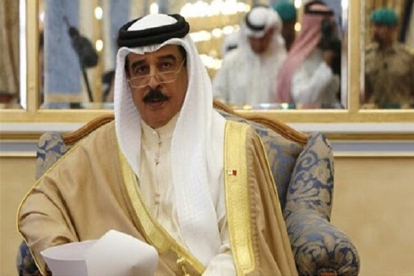 """مستشار ملك البحرين: العلاقات الرسمية مع """"إسرائيل"""" ستكون نهاية عام 2020"""