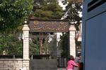اعتراض انجمن زنان پژوهشگر تاریخ به برکناری علی ططری