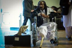 هنرمند شناختهشده موسیقی سیستان و بلوچستان درگذشت