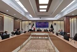 اسامی هیات مدیره اتحادیه موسسات و تشکل های قرآن و عترت اعلام شد