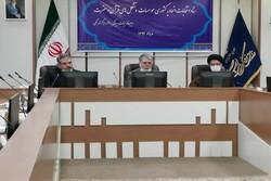 انتخابات اتحادیه قرآنی واحد برگزار شد/ پایانی برکشمکش چندین ساله