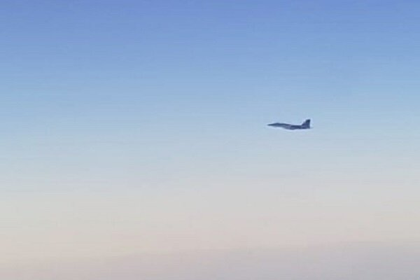 ICAO should protest US move in harassing Iranian airliner