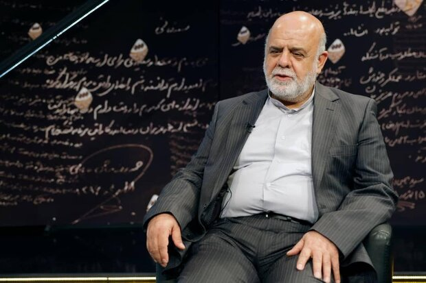 مسجدي: العراق أغلق ملف الأربعين ولن يستقبل الزوار الأجانب