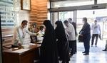 انتخابات هیئت مدیره اتحادیه مؤسسات قرآنی در تبریز برگزار شد