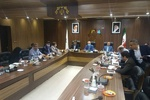 طرح استیضاح شهردار رشت از دستور کار شورای شهر خارج شد