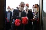 ۵ مرکز نوآوری در پارک علم و فناوری استان همدان افتتاح شد